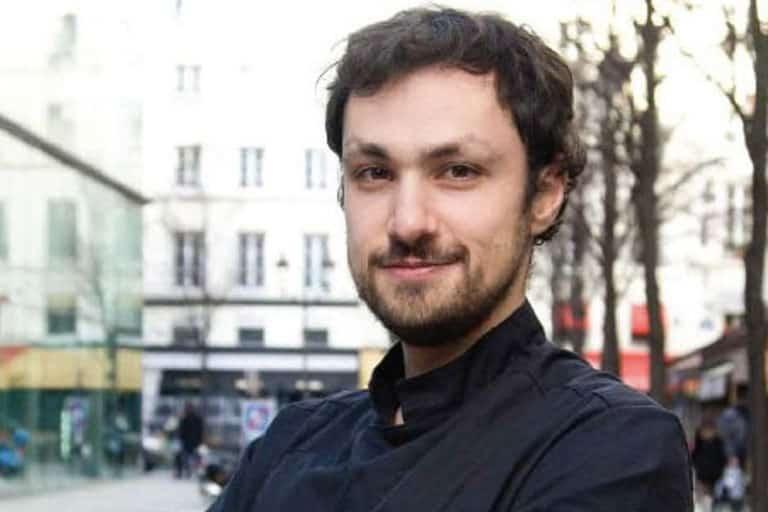 Terra Culinaria Gastronomie Végétale