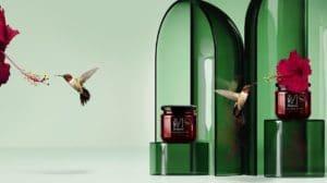 Maison Michelet, l'art de sublimer la confiture