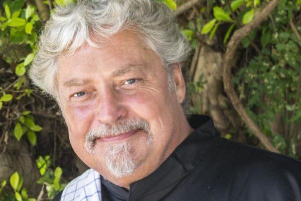 Jean-Christian Jury